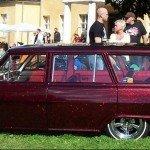 64-nova-wagon-fire-red-flake