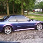 blue-purple-flip-paint-honda