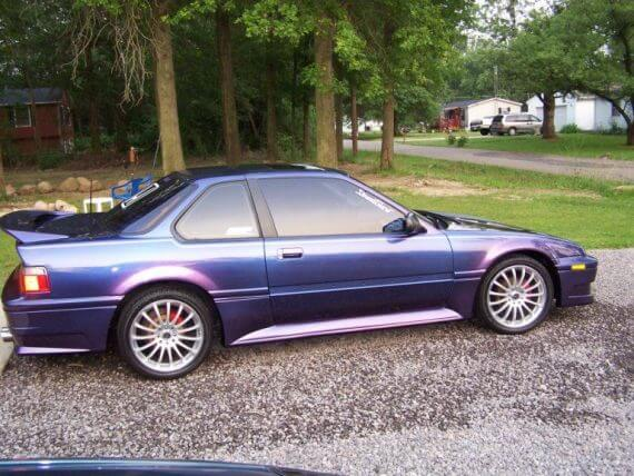 blue-purple-flip-paint-honda