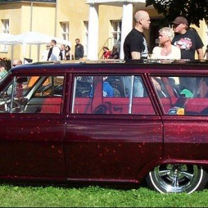 64-nova-wagon-fire-red-flake