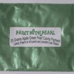 25-Gram-Bag-Apple-Green
