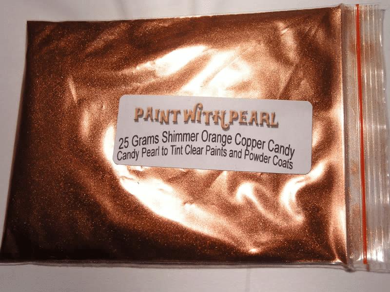 OrangeCopper532bag