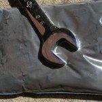 black-thermo-bag1