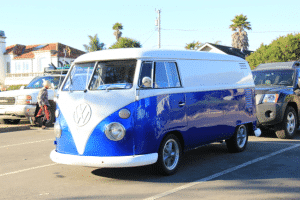 royal-blue-candy-van