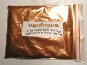orange-copper-candy