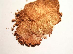 orange-copper-candy-pile