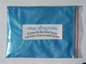 sky-blue-bag