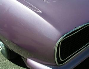 violetcandy69c6x4