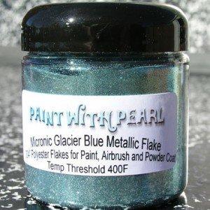 Glacier-blue-metallic