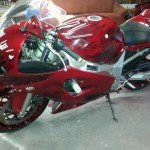 candy-red-gsxr