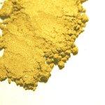 Royal-gold-pile
