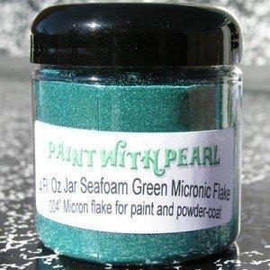 Seafoam-green-teal