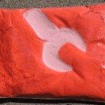 orange-thermochromic-paint-pigment