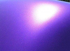 purplecandyredpearl