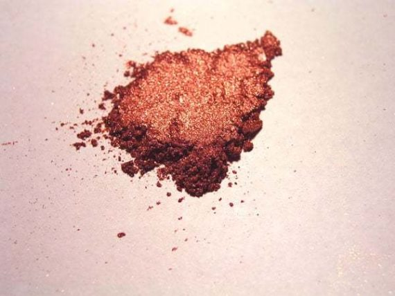 shimmer-wine-red-pile
