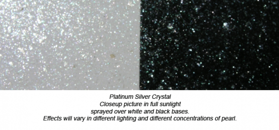 silver-crystal-swatch