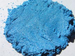 sky-blue-pile