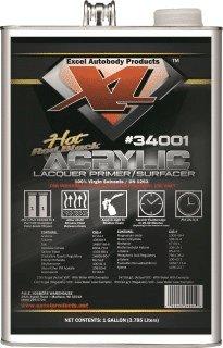 320x320_X-L34001