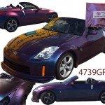 4739GRBP-car