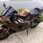 4739OV motorcycle