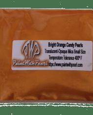 bright-orange-bag