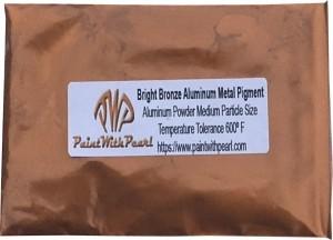 Bronze-Aluminum-BAG