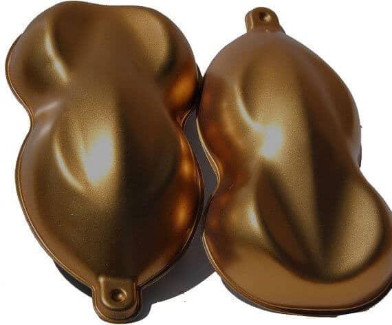 Bronze-aluminum-candy-pearls