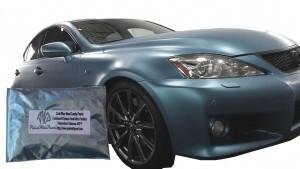 Cold-Blue-Steel-Car+BAG