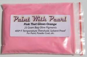 PINK-GLOWS-ORANGE