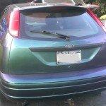 red green blue 4739rg chameleon ford focus3
