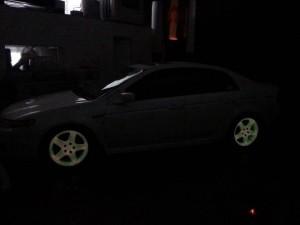 glow-wheels
