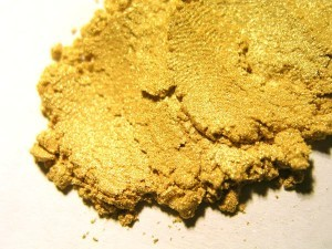gold-candy-pile