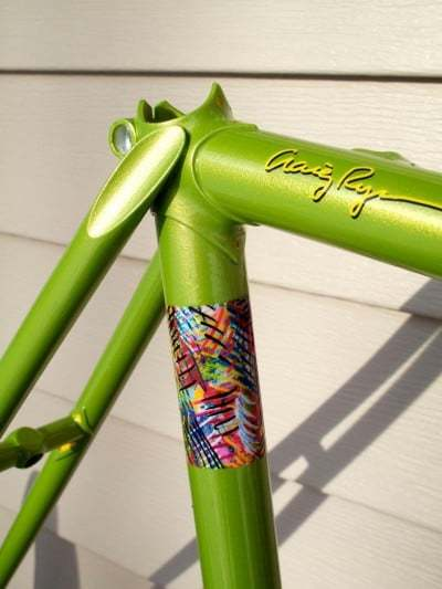 gold-pearl-bicycle