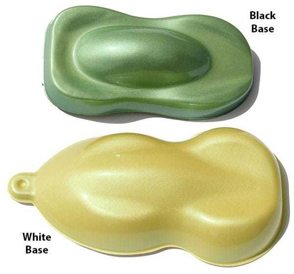 lemon-lime-shapes