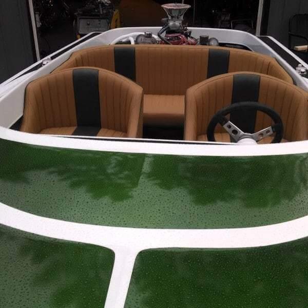 moss green jet boat3