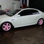 pink-wheels-glow