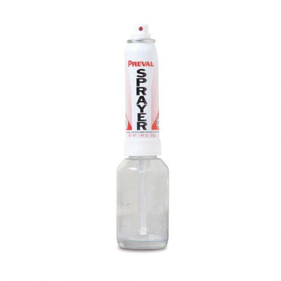 Preval Sprayer Portable Paint Sprayer