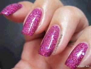 products-showcase-nails
