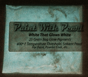 white-glows-white-night