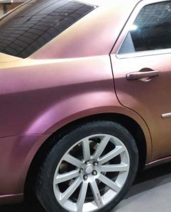 4739ov gold orange purple ramon