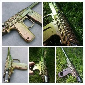 4739CS-gun
