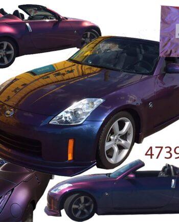4739GRBP car picture
