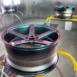 4739RG-wheels