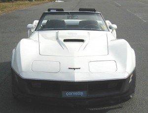 Silver-Pearl-Corvette