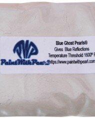 blue-ghost-bag