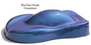 Blue-flips-PURPLE
