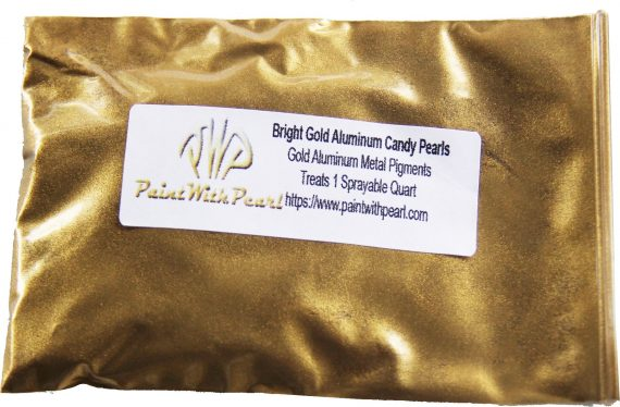 bright-gold-bag