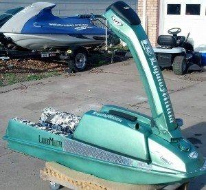 Lime-Green-Candy-Pearl-jet-ski-3