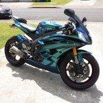 4779bg-chameleon-pearls-super-bike