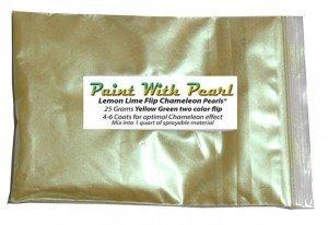 Lemon-lime-flip-bag